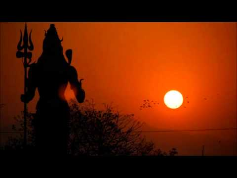 Satyam Shivam Sundaram song from the old Hindi movie Satyam Shivam Sundaram sung by Jayasree