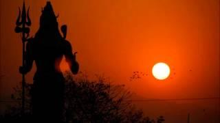 Satyam Shivam Sundaram song from the old Hindi movie Satyam Shivam Sundaram sung by Jayasree
