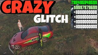 UNLIMITED SOLO MONEY GLITCH GTA 5 ONLINE ***WORKING*** TIPS & TRICKS, HOW TO HIT IT