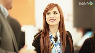 Testimonios Expositores - Grupo Transportes Monterrey - J. M. de la Rosa Eguia - Dir. de Operaciones