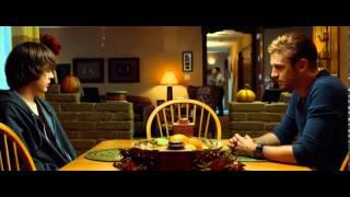 Гость трейлер. Смотреть онлайн полный фильм можно на kinocox.net