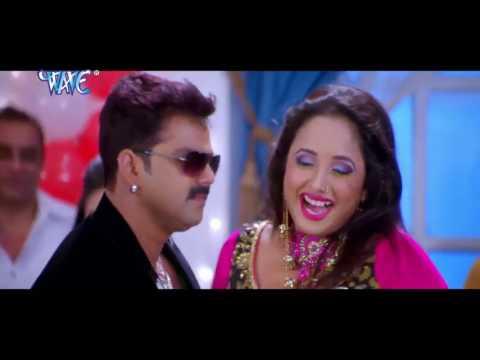 Ban Gaiyla Sikandar   Sarkar Raj  New Bhojpuri Movie Songs  Pawan Singhvia Torchbrowser Com
