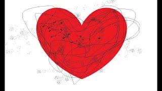 Efek Suara Detak Jantung