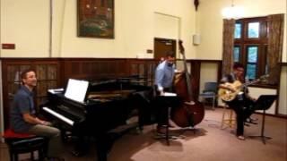 RMI Presents Jazz Up Close: Monnette Sudler