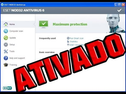 AVG AntiVirus Free Download - baixakicombr