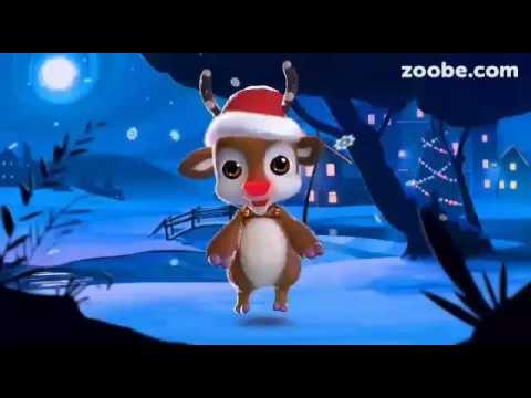 Auguri Di Natale Video Divertenti.Natale 2019 I Migliori Video Divertenti Per Gli Auguri Di Buone Feste Per Whatsapp E Facebook