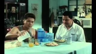 Video Juan & Ted  Wanted 2000   Janno Gibbs, Bayani Agbayani, Anne Curtis 360p download MP3, 3GP, MP4, WEBM, AVI, FLV Agustus 2017