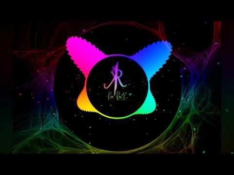 Mix Comeback DJ Ken ft Selecta Clo 2018 ambiance 974