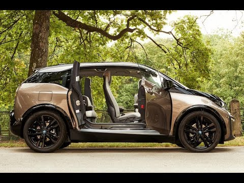 new-car:-bmw-i3-120ah-2019-review