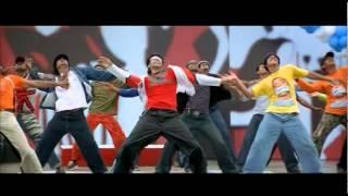 tamizh-nattu-m-kumaran-son-of-mahalakshmi-tamil-songs