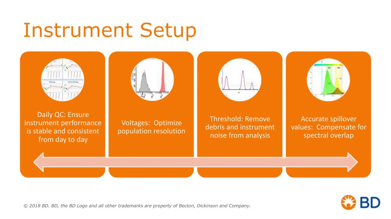 Download Standardization in Flow Cytometry Made Easy
