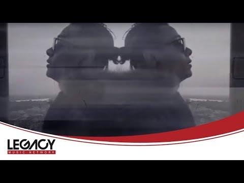 ထက္ယံ,Oasix, Y-Zet - အဆင္မေျပဘူး မိုး (A Sin Ma Pyay Bu Moe) (Official Music Video)