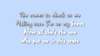 Green Day - Pulling Teeth lyrics
