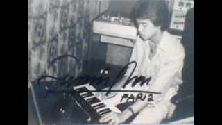 SEMUSIM FARIZ RM Era Classic