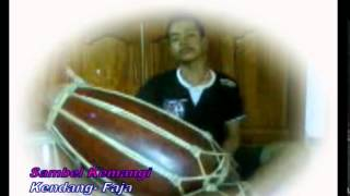 Video Kendang Jaipong -  Fajar Himawan - Siswa SMPN 1 ,Besuki -Tulungagung download MP3, 3GP, MP4, WEBM, AVI, FLV Desember 2017