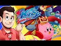Kirby Squeak Squad AntDude mp3