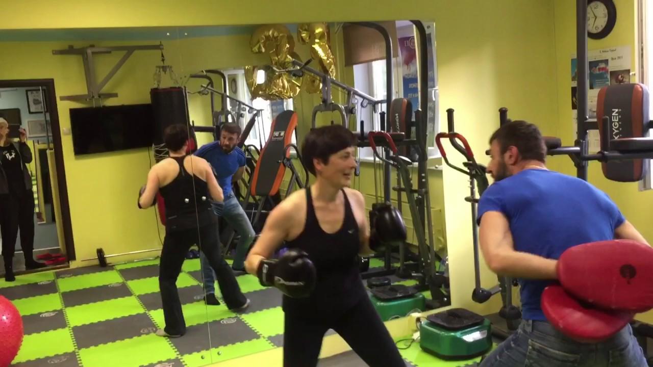 Как быстро похудеть! Спортивные танцы в Стопаптеке!