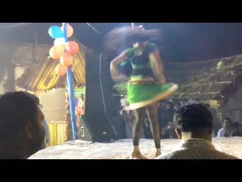 Sapna Popular Danch Show 2017