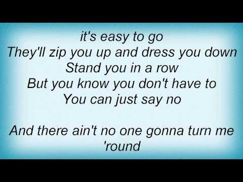 Big Star - The Ballad Of El Goodo Lyrics_1