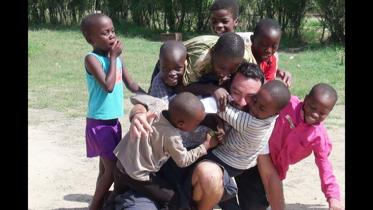 γνωριμίες σε ιστότοπους στη Ζάμπια CS πάει ανταγωνιστικό προξενιό κάτω
