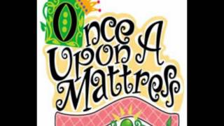 Once Upon A Mattress Soundtrack Full