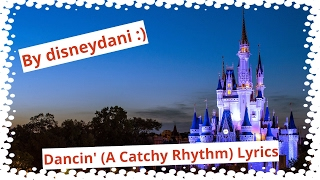 Disney - Dancin
