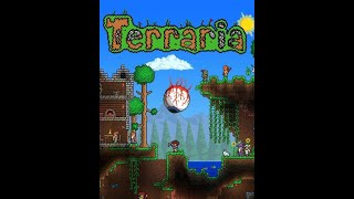 terraria 1.3.5.3 Inventory Editor Download & Showcase! 2019