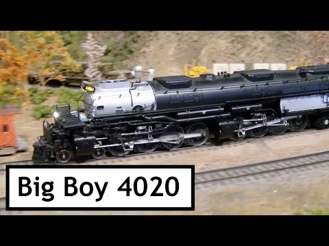 Return to Steam 2015 at the Colorado Model Railroad Museum