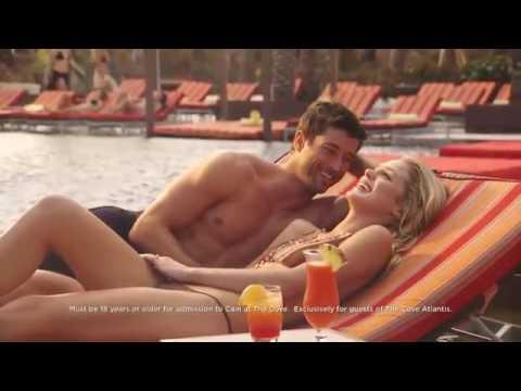 Atlantis Paradise Island Bahamas Resort