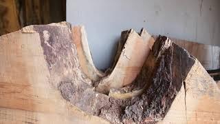 Wood Mizer Lt10 Цена