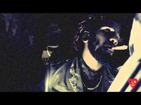 Zagan-Dough (Official Video)