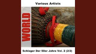 Auf Einem Persichen Markt / Orchester Kurt Edelhagen