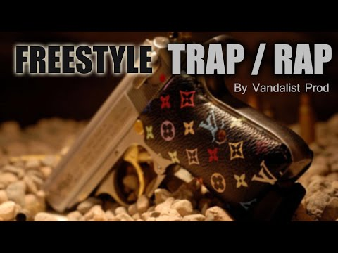 Instrumental beats, rap beats, cheap beats how to download youtube.