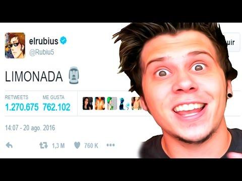 Los 10 Tweets Mas Populares Y Retwitteados De La Historia De Twitter - Los mejores Top 10