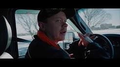 Talonpoika Lalli - Ei ne mua tullaa (Official Video)