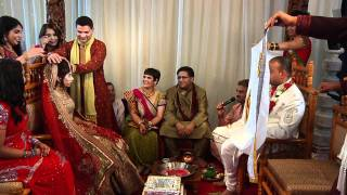 Wedding Highlights HD 1080p Video Sharing copy