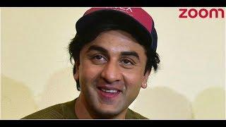 Ranbir Kapoor Gets Cautious Post 'Jagga-Jasoos' Failure? | Bollywood News