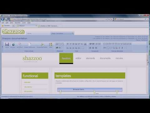 wysiwyg-comparison-shazzoo-versus-joomla