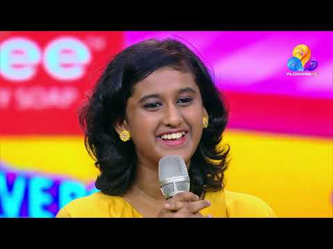 Top Singer | Musical Reality Show | Flowers | Ep# 79