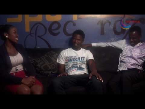 Watch LEVELS (Chill Spot Producer)  Exclusive Interview on Lifewalk Full