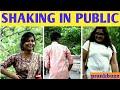 Shaking [Masterbate] in Public Prank by Prankbuzz || Pranks in India 2017