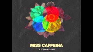 Gigantes - Miss Caffeina
