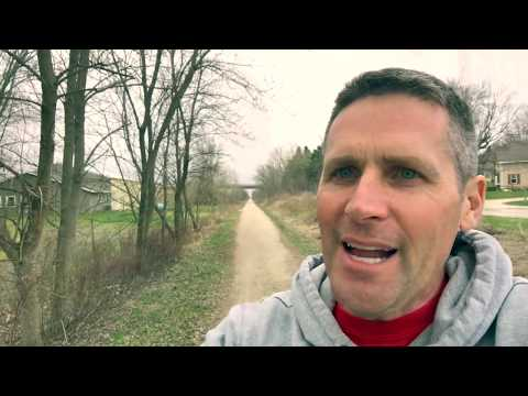 Specialized Riding For Focus: Kewaskum Middle School