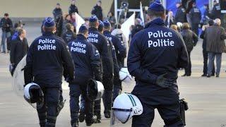 الشرطة الأوروبية: داعش يخطط لهجمات في أوروبا