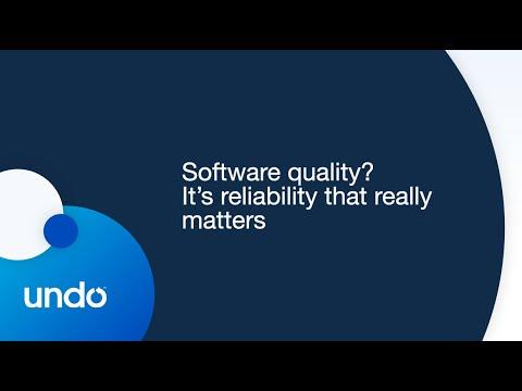 ODBMS Industry Watch