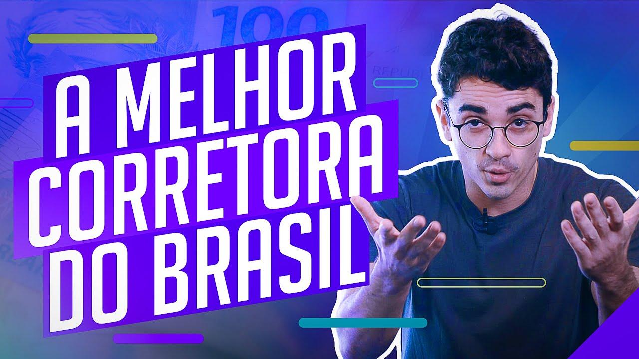 Melhores Corretoras de Forex | Trade Forex Brasil
