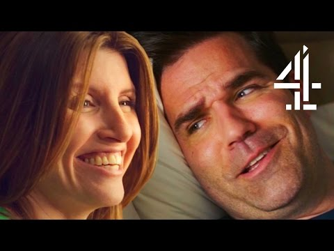 A Lesson In Love | Catastrophe