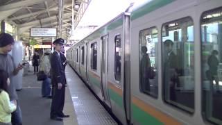 東海道線踏切脱線事故 事故車両移動
