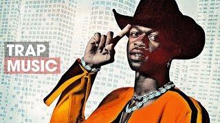 [Trap] Lil Nas X, Cardi B - Rodeo (Miles Away Remix)