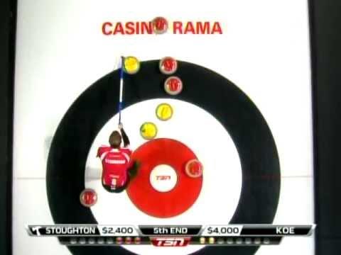 Tsn skins game casinorama chong vancamp casino